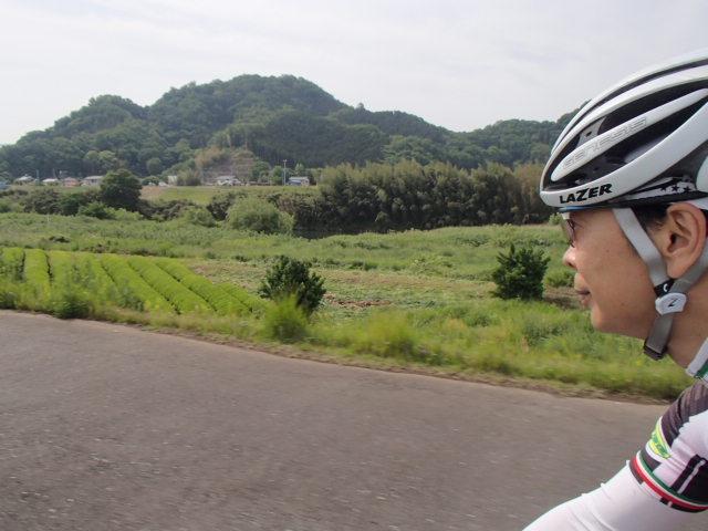 だるま山 (5)