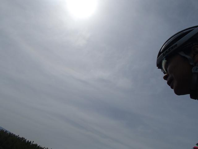 だるま山 (7)