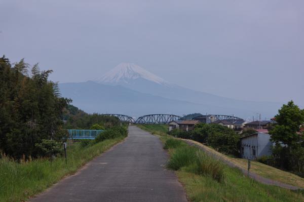 だるま山 (8)