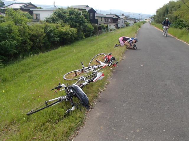 だるま山 (9)