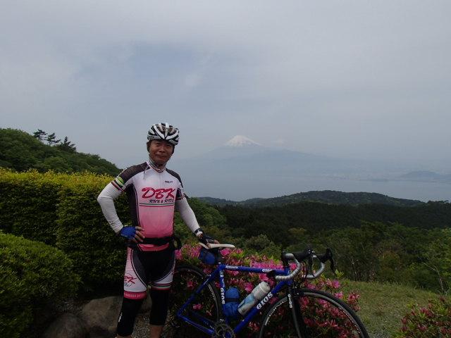 だるま山 (24)
