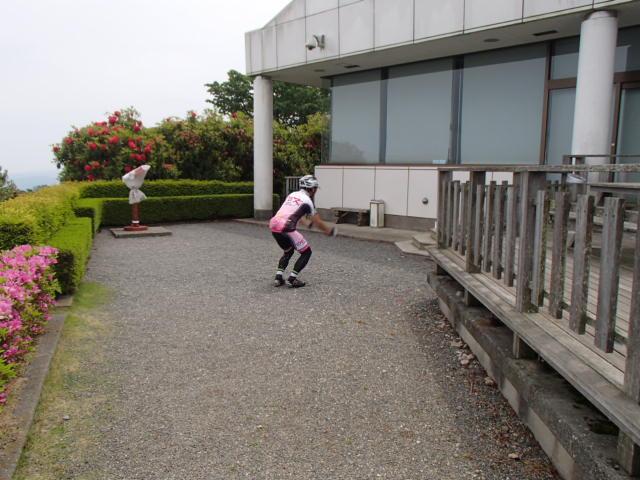 だるま山 (25)