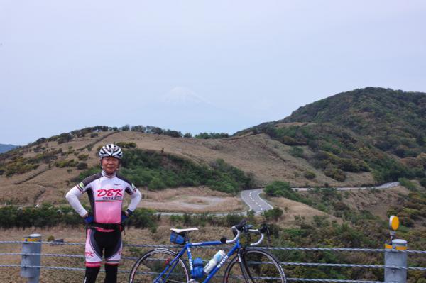 だるま山 (33)