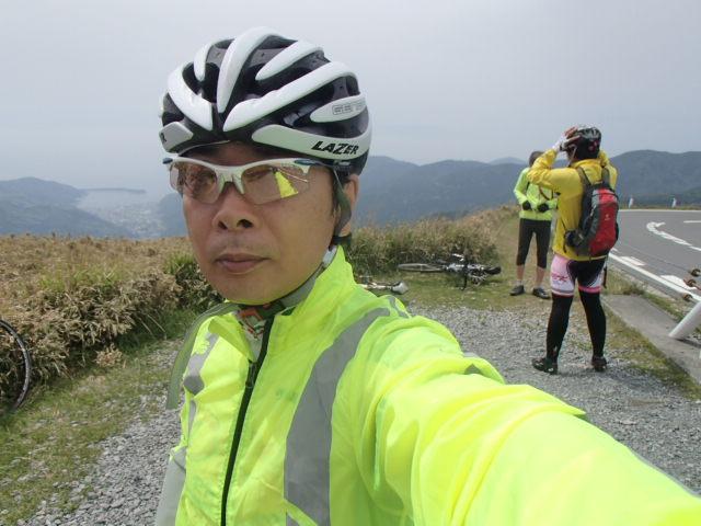 だるま山 (38)