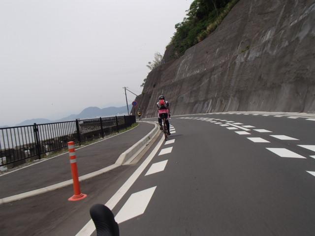 だるま山 (40)