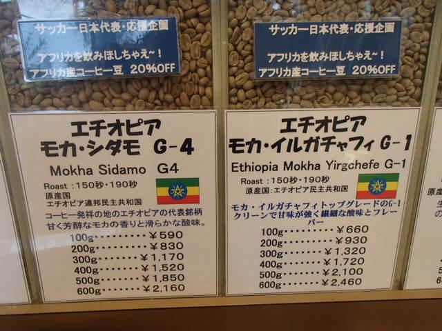 コートジボアール戦 (3)