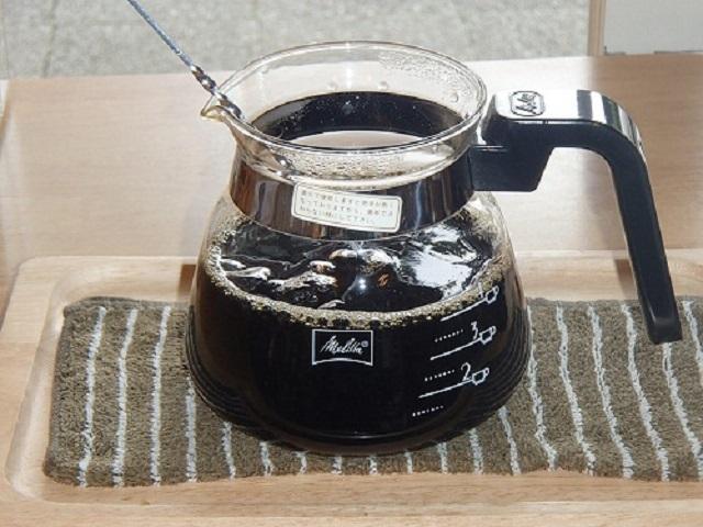 アイスっコーヒー3