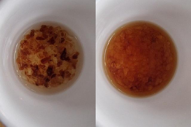 コーヒーシュガーの色 (7)