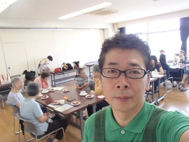 珈琲教室 (3)