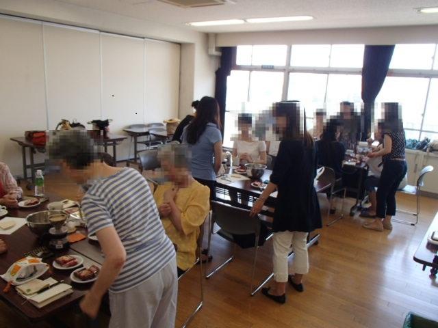 珈琲教室 (6)