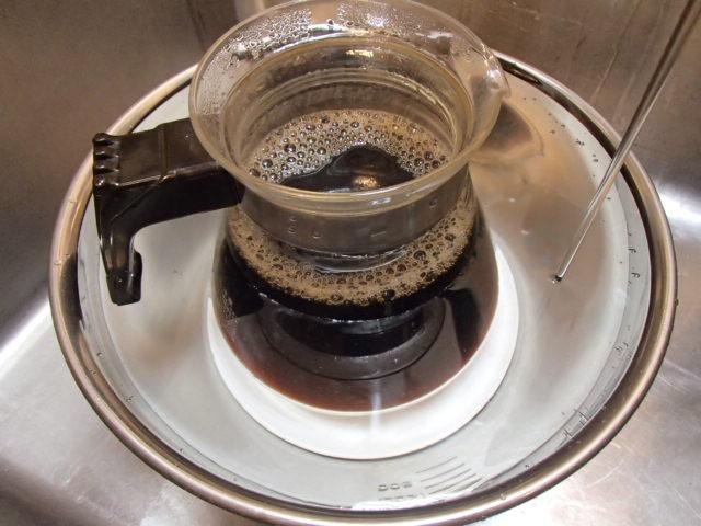 アイスコーヒー作り2 (3)