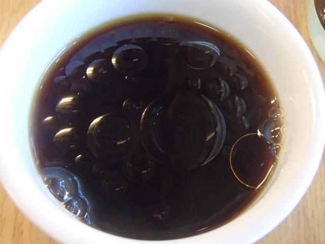 ココナッツオイル (6)