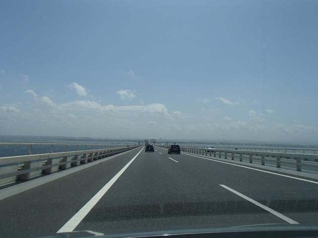 かんぽ鴨川 (1)