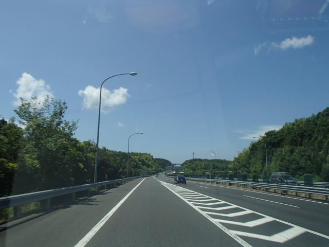 かんぽ鴨川 (3)