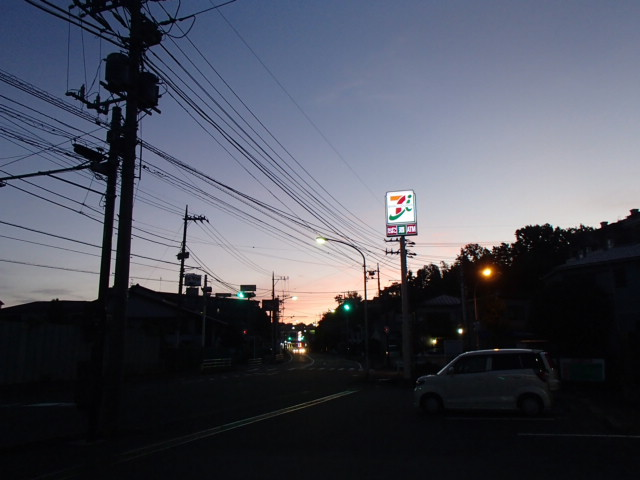 下田へ (2)