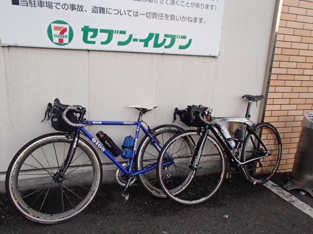 下田へ (5)