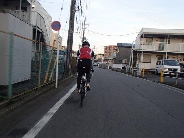 下田へ (6)