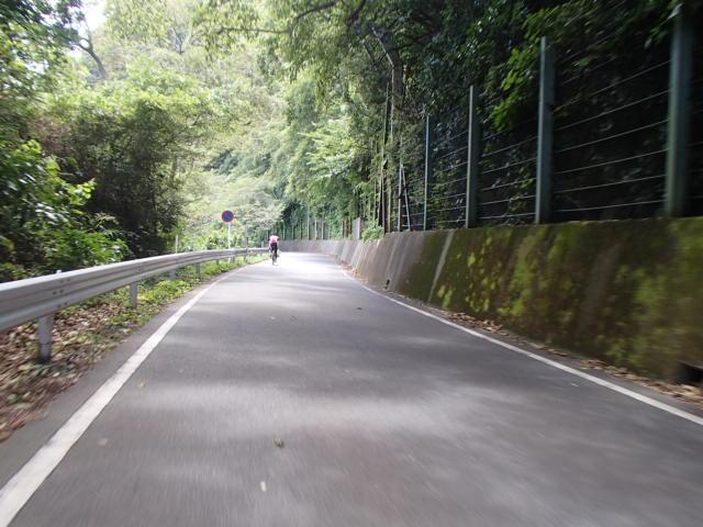 下田へ (19)