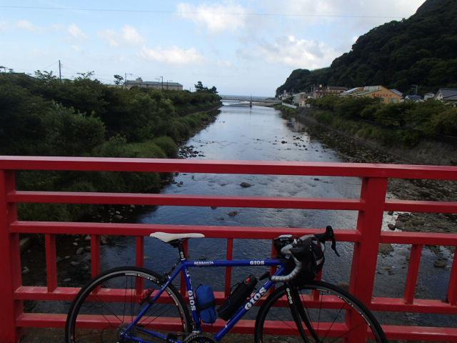 下田へ (29)