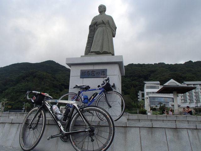 下田へ (32)