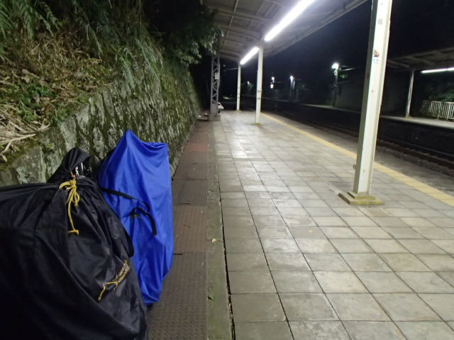 下田へ (35)