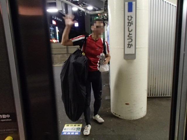 下田へ (36)