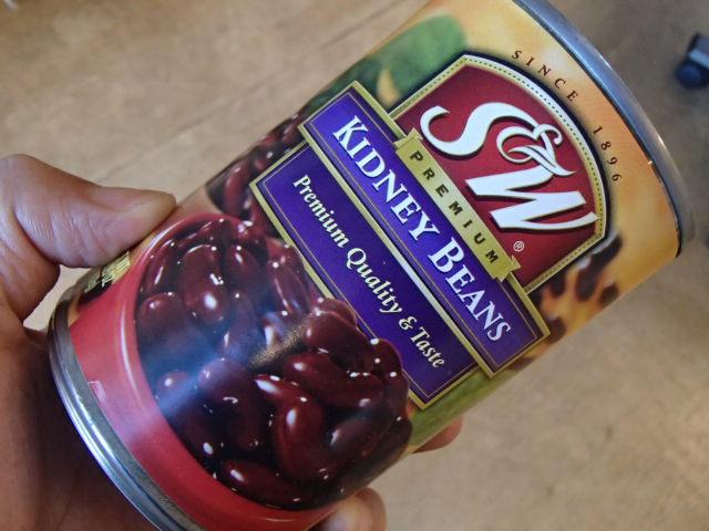 SWビーンズ缶 (1)
