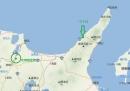 知床地図2