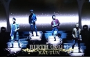 20140711音楽のちからKAT-TUN