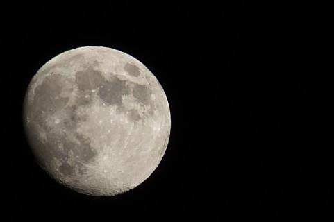意味がわかると怖い話 解説付き 月から見た地球の眺め