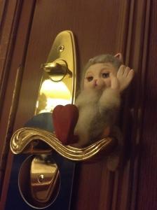 poemcat_door.jpg