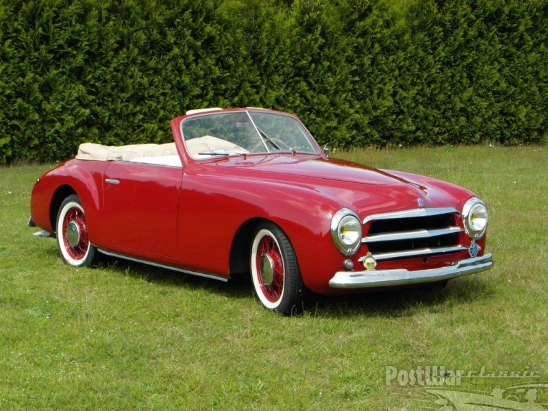 2125_1374396628_resized_simca_8,__1200_sport_convertible_1950_lhd_€_49_000,-