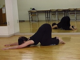 stretch 3