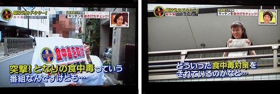 TBS1.jpg