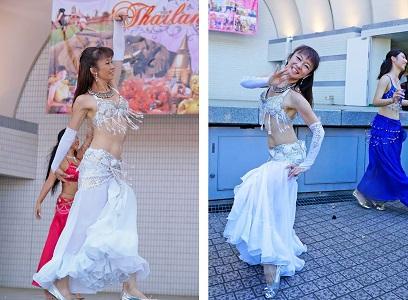 nanakama2.jpg