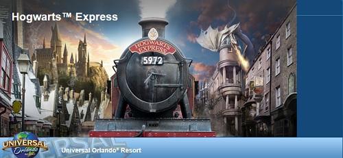 140624_WWHP_HogwartsExpress.jpg
