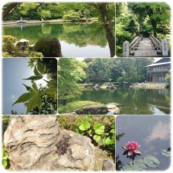 1tokugawaen1.jpg