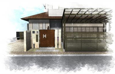 繝代・繧ケ24-1_convert_20140407161731