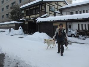 2014年2月高山ワンパラ 037