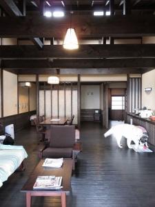 2013-03-伊豆 106