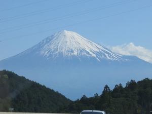 2014-05 山中湖 001 (4)