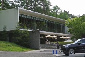 2014-05 山中湖 001 (311)