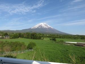 2014-05 山中湖 001 (159)