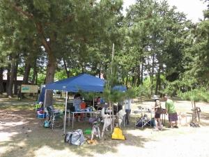 2013-05 山中湖 092