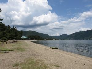 2013-05 山中湖 091
