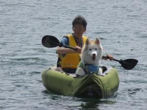 2013-05 山中湖 002