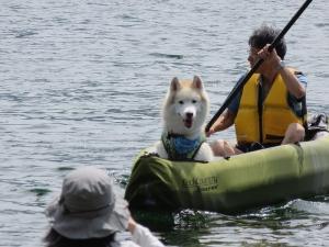 2013-05 山中湖 003