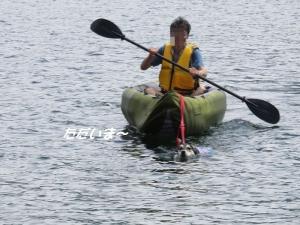 2013-05 山中湖 025