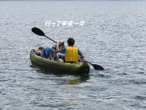 2013-05 山中湖 021