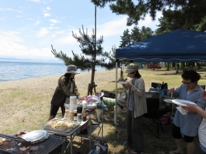 2013-05 山中湖 076